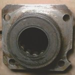 Finished%20Axle%20Flange.jpg