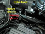 HydraTech_return-hose-connections_1200.jpg